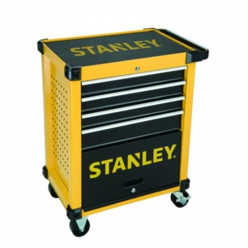 Stanley Transmodule