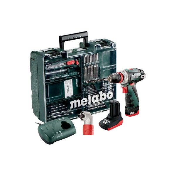 metabo powermaxx bs quick pro set mob m hely dunakor 2002 kft g pv s rl s. Black Bedroom Furniture Sets. Home Design Ideas