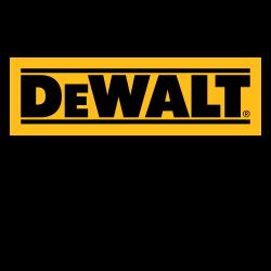 DeWALT 2018 Q1